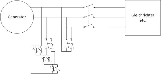 trenn stopschalter f r windrad. Black Bedroom Furniture Sets. Home Design Ideas