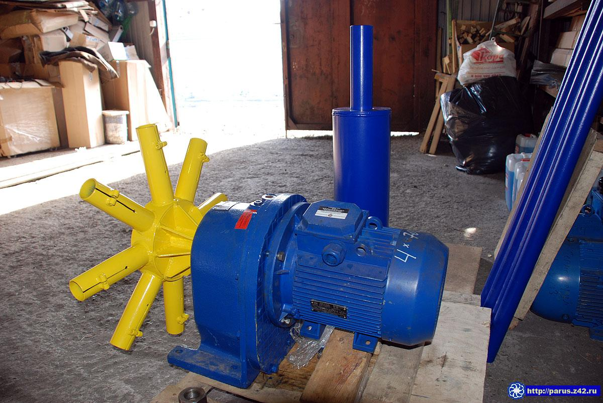 Двигатели для ветрогенератора своими руками фото